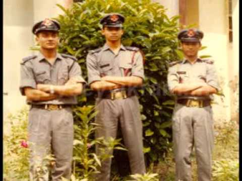 Biography on Late Capt. Manoj Kumar Pandey