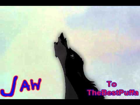 Bengi's howl to thebestpuffa