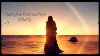 download lagu Kesha - Praying  ��� gratis