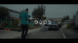Madara (Shooka) feat. AD - Oops (Official Music Video)