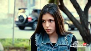 Verjin Hayrik - Episode 121 - 29.04.2016