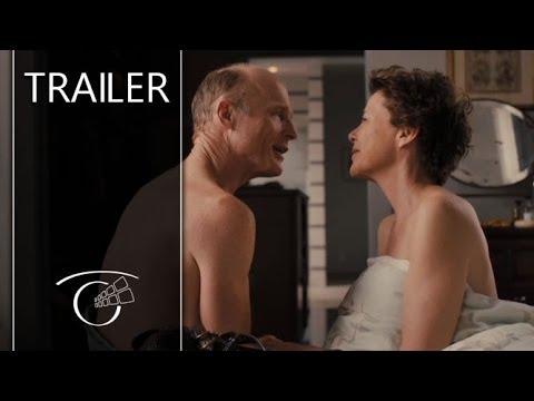 La mirada del amor - Trailer