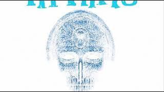 ILL NIÑO - Sangre (audio)