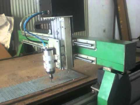 Machine Made in Sri Lanka