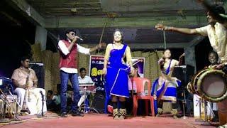 Anthakudi Dr.c.ilayaraja program