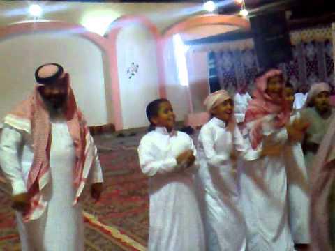 رفيحي الحويطات -فرح محمد هايس ابو طقيقه - ضباء