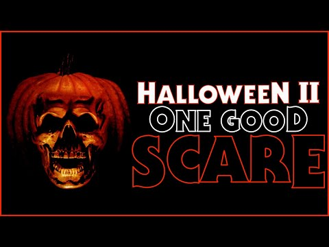Halloween 2 (1981) Review | One Good Scare: Halloween 2018 Retrospective