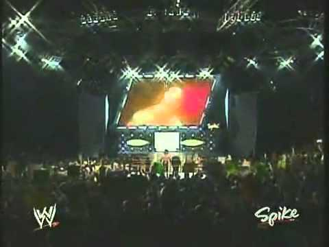 Bill Goldberg's Wwe Career Vol 32 1 2 video