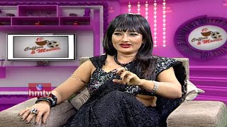 actress-ramya-sri-exclusive-interview-life-journey-coffees-and-movies-hmtv