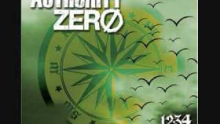 Watch Authority Zero 12:34 video