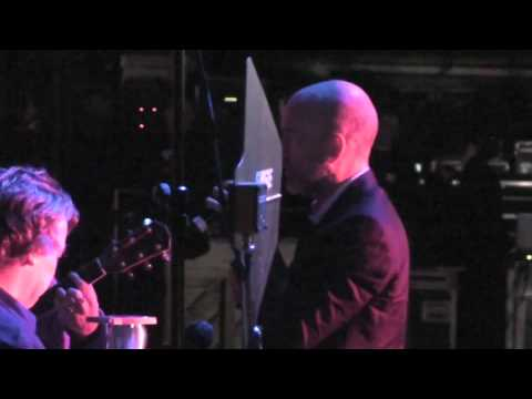 REM - Live at Oxegen 2008 Punchestown Ireland ***FULL SET***