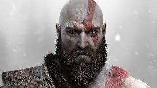 GOD OF WAR Gameplay Walkthrough Part 4 ( GOD OF WAR 4 2018 ) GOW PS4 LIVE