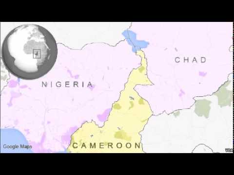 Cameroon Journalists Decry Shutdown on Media Outlets