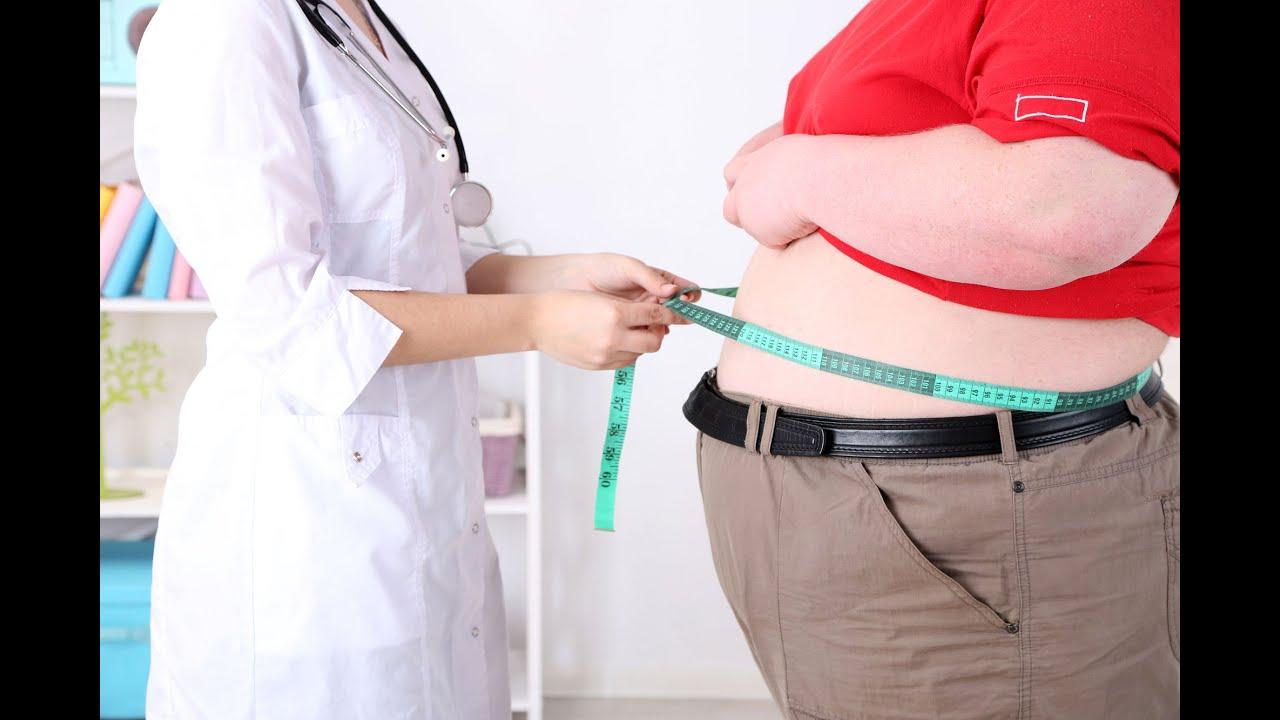 La sedentarietà uccide più del sovrappeso