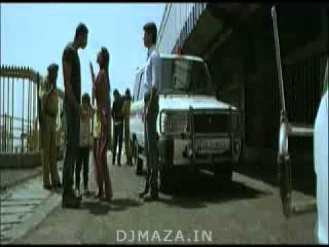 Theatrical Trailer (yeh Saali Zindagi) Www.djmaza.in video
