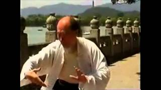 Ancient Chinese Healing Qigong
