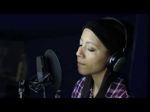 Hey Brother - Avicii Cover By Laura Zocca video