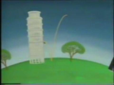 Física - Video 25 - Trayectorias.
