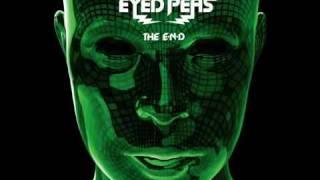 Black Eyed Peas Meet Me Halfway Official Music Hq