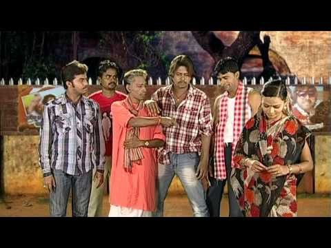 Faltu Katha Episode 128   Oriya Comedy video