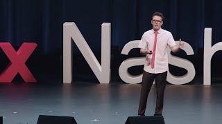 Download Lagu My Story: Winning By Losing | Bobby Bones | TEDxNashville Gratis STAFABAND