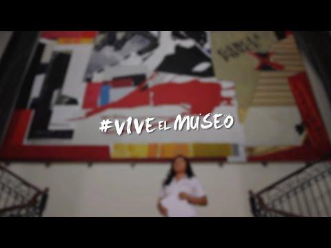 Video Ramily | #ViveElMuseo
