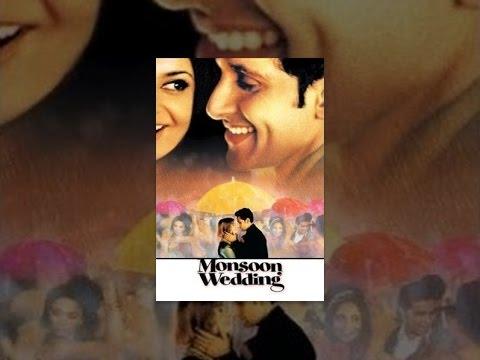 Monsoon Wedding video