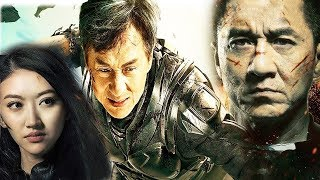 Jackie Chan Best Chinese Action Movies 2018 | martial arts movie || kung fu movies 2018