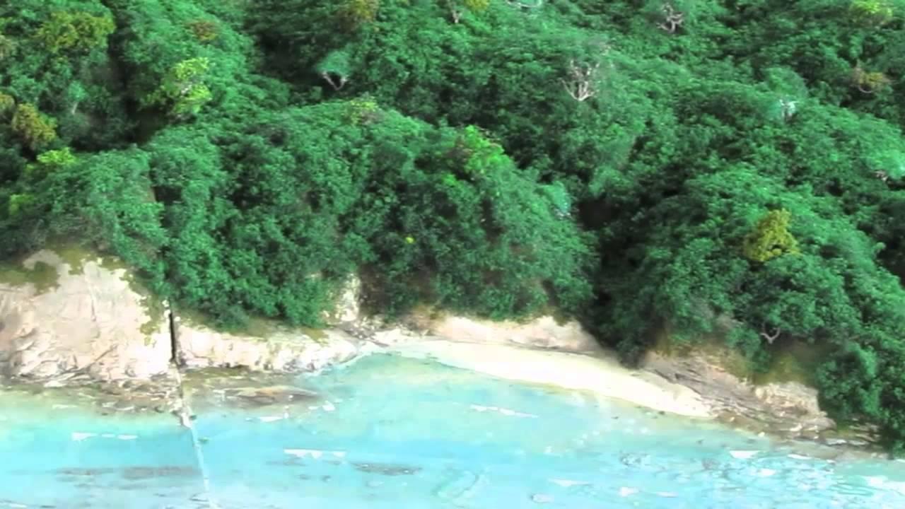 Ilha Dos Frades Ilha Dos Frades Bahia