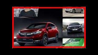 Le Zapping Auto Plus 210 est en ligne [vidéo] ! By J.News