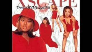 Watch Xscape Softest Place On Earth video