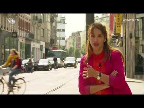CityFilm Antwerpen