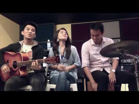 Rocketeer [Acoustic Cover - Demo] - WMP