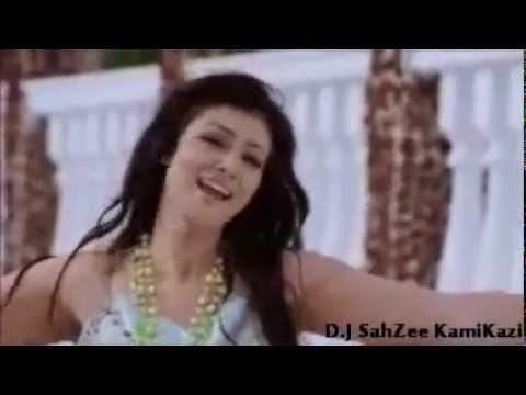 Dil Leke Darde Dil (Jaan Jaan) Remix D.J SahZee KamiKazi