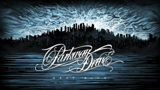 Watch Parkway Drive Set To Destroy video