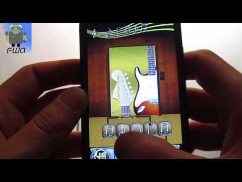 The Floor Escape Reloaded - level 49 - Solution - Explanation - Android