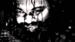 Shaman's Harvest - 'Last Night'  (Without Bray Wyatt's speech)