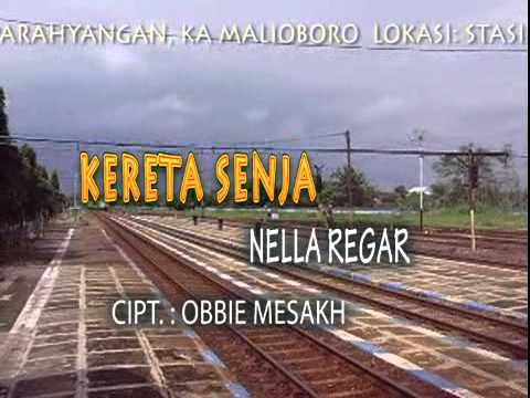 Download KERETA SENJA, Nella Regar, editor: maymintaraga Mp4 baru