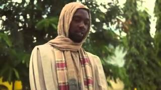Download Return of jesus!! Tanzania comedy 3Gp Mp4