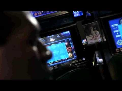Fiesta Henderson Casino Sandia Casino Jobs Nm