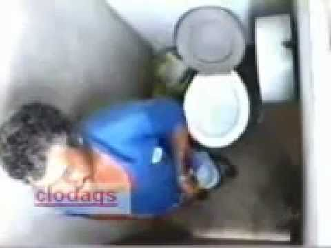 Snake Toilets Hidden Camera More Sexy Funny From Website  Http:  funnyxx.blogspot video
