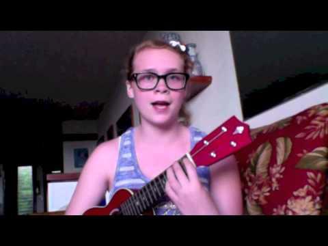 Robin's Interlochen Arts Academy Vlog #39 - 06/19/2013