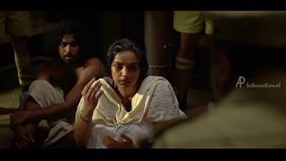 Paleri Manikyam Malayalam Full Movie | Swetha Menon | Mythili