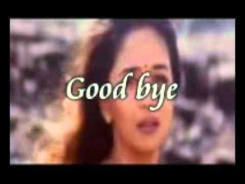 02+  Kabhi Bandhan Juda Liya.wmv