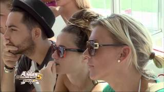 Les Anges 5 - Welcome To Florida - Episode 87