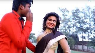2018 का सबसे हिट गाना    Kahe Nehava Pitva Dihale    Bhushan Singh   Bhojpuri Hit Songs 2018