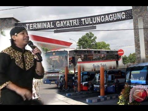 Terbaru Joklthik - Terminal Gayatri