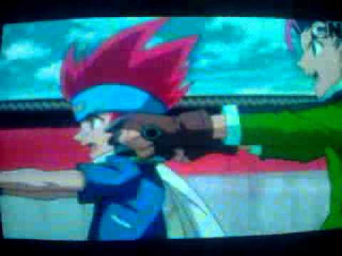 Beyblade Metal Masters Hindi | Episode 3 | Hindi | (full) video