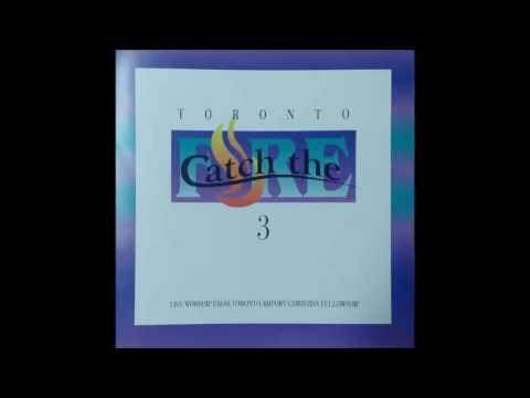 Download  06 What A Faithful God Gratis, download lagu terbaru