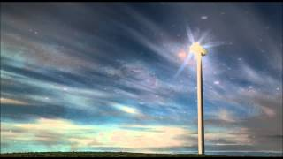 Tritonal & Paris Blohm ft Sterling Fox -Colors (John Dahlbäck remix) HQ